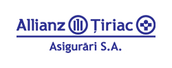 Destine-Broker-Allianz-Asigurari
