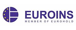 Destine-Broker-EUROINS-Asigurari (1)