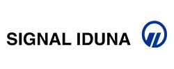 Destine-Broker-SIGNAL-IDUNA-Asigurari