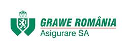 Destine-Broker-GRAWE-Romania-Asigurari (1)