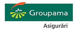 Destine-Broker-GROUPAMA-Asigurari