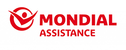 Destine-Broker-MONDIAL-Assistance-Asigurari (1)